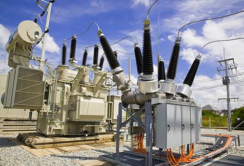 Sector minero y energético
